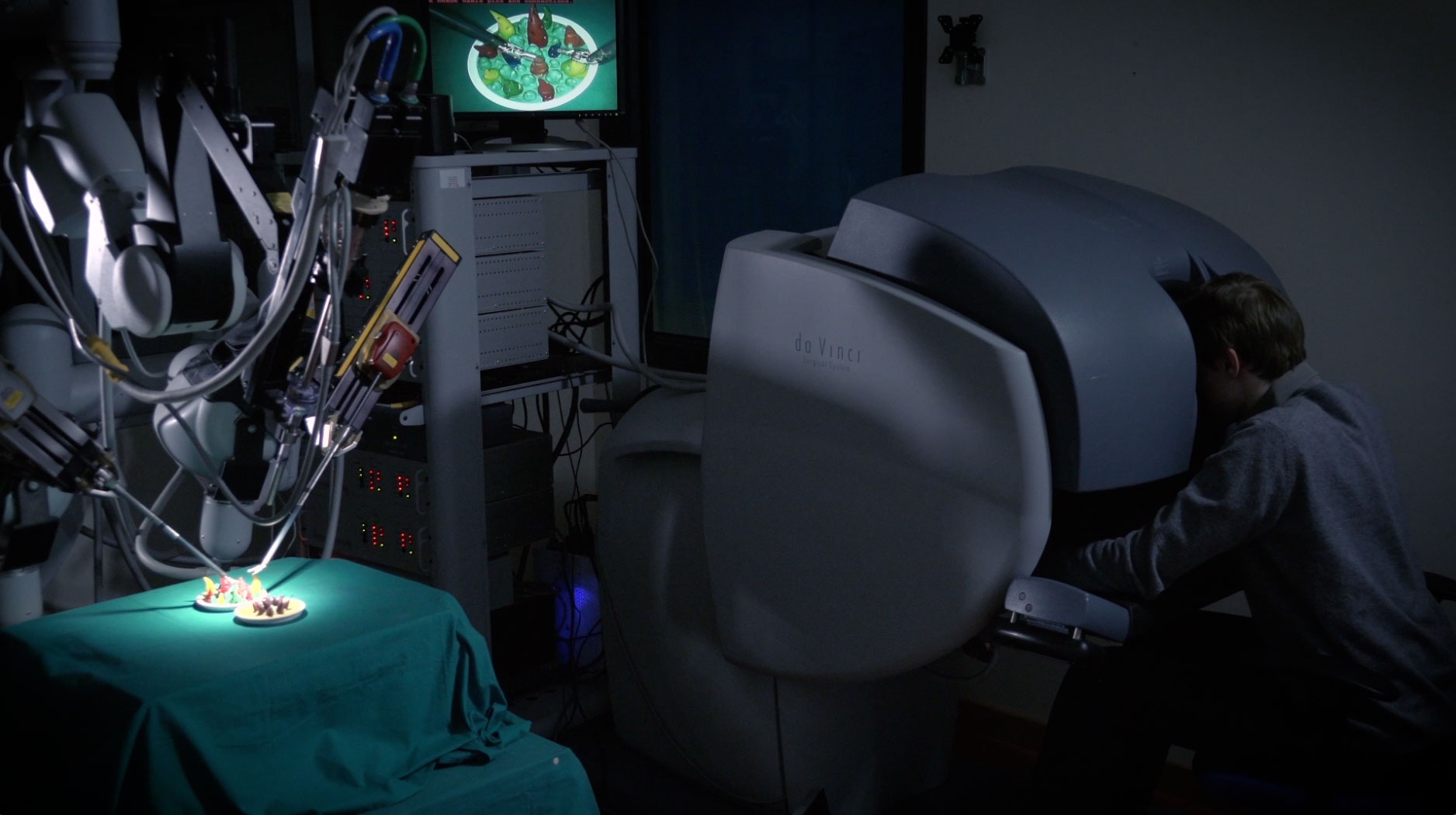 altair-robotic-surgery-gallery-davinci-01