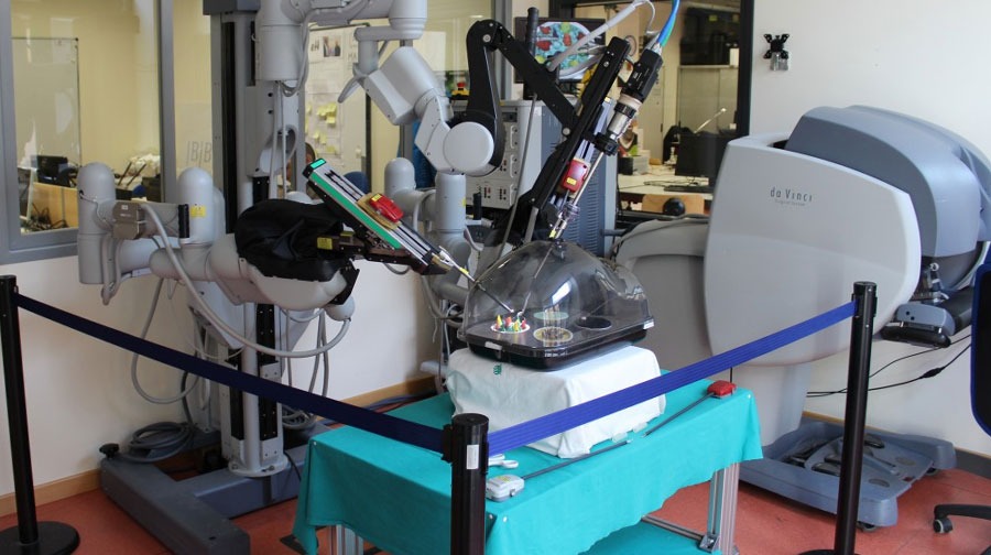 altair-robotic-surgery-gallery-davinci-04