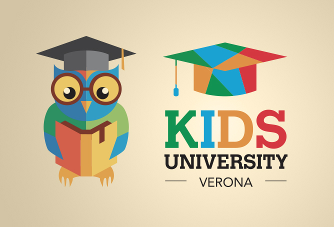 Kids University 2018