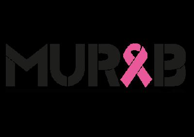 MURAB