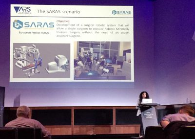 hamply-symposium-altair-lab-saras-project
