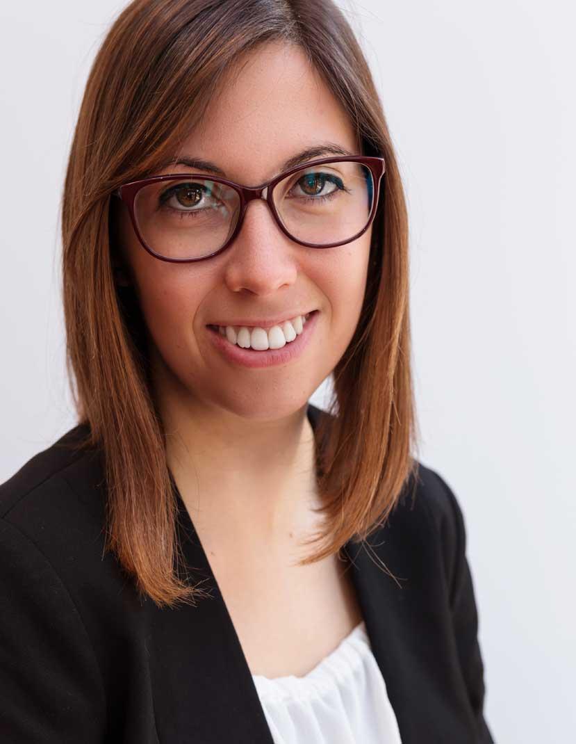 Eleonora Tagliabue
