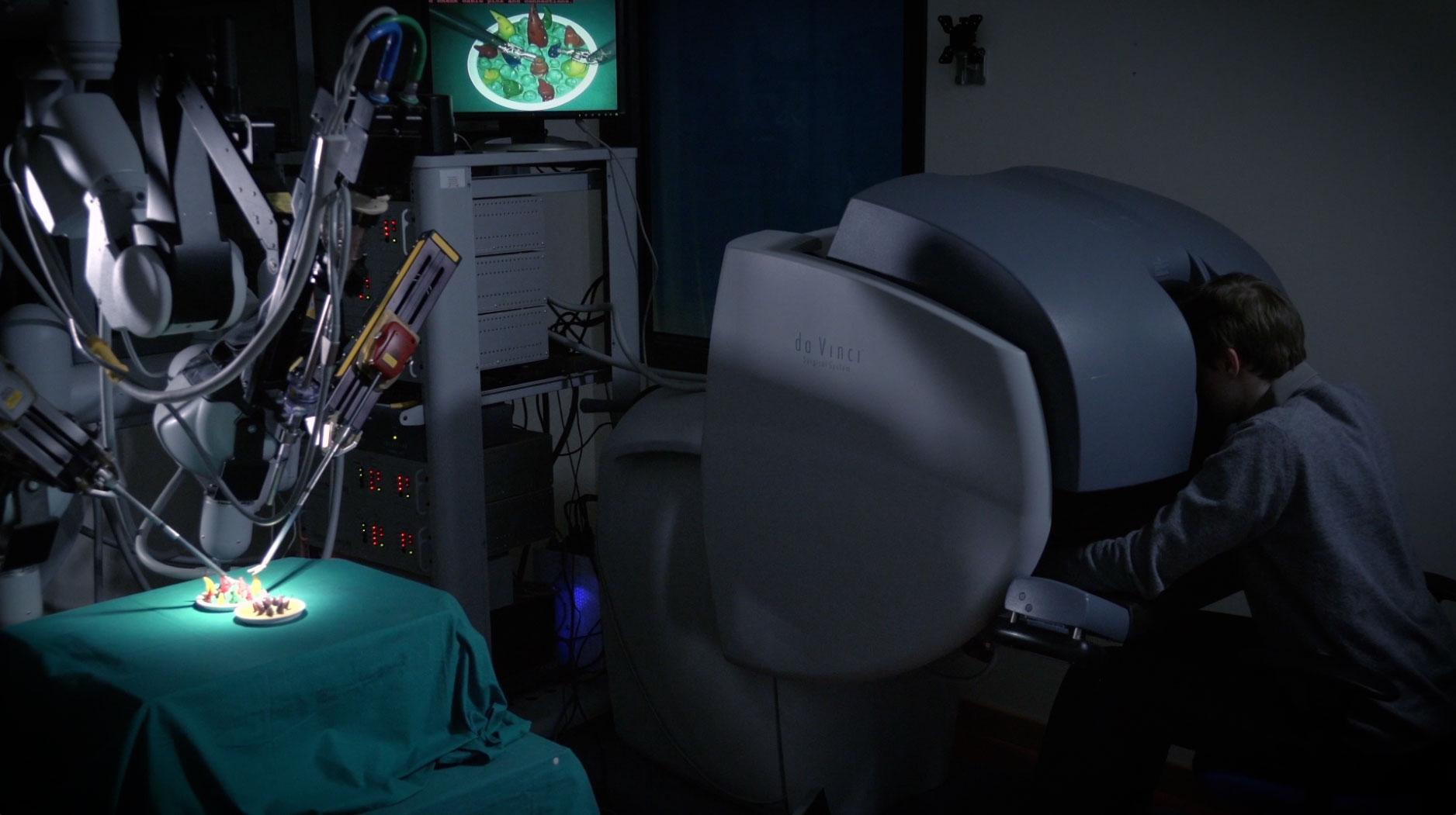 altair-robotic-surgery-gallery-davinci-01