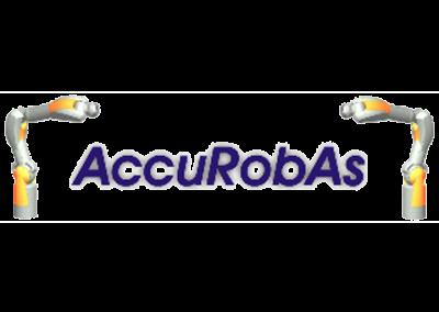 Accurobas