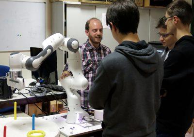 ERW19-openlab-ALTAIR-08-panda-robot