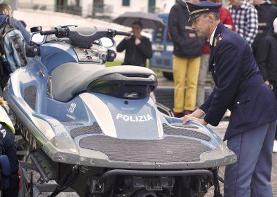 ERW19-robotatgarda-polizia-robot-acquatico