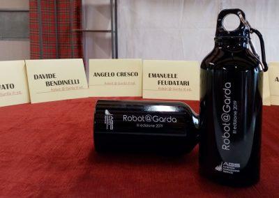 ERW19-robotatgarda-merchandising