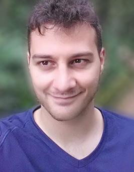 Damiano Rigo