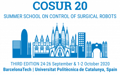 COSUR-2020