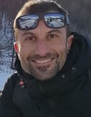 Giovanni Gerardo Muscolo
